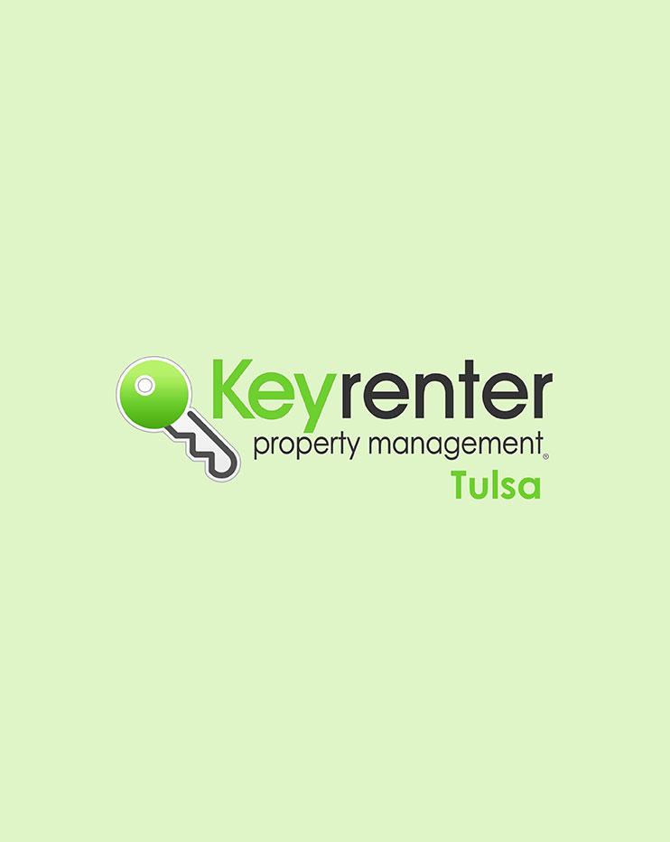 Keyrenter Tulsa