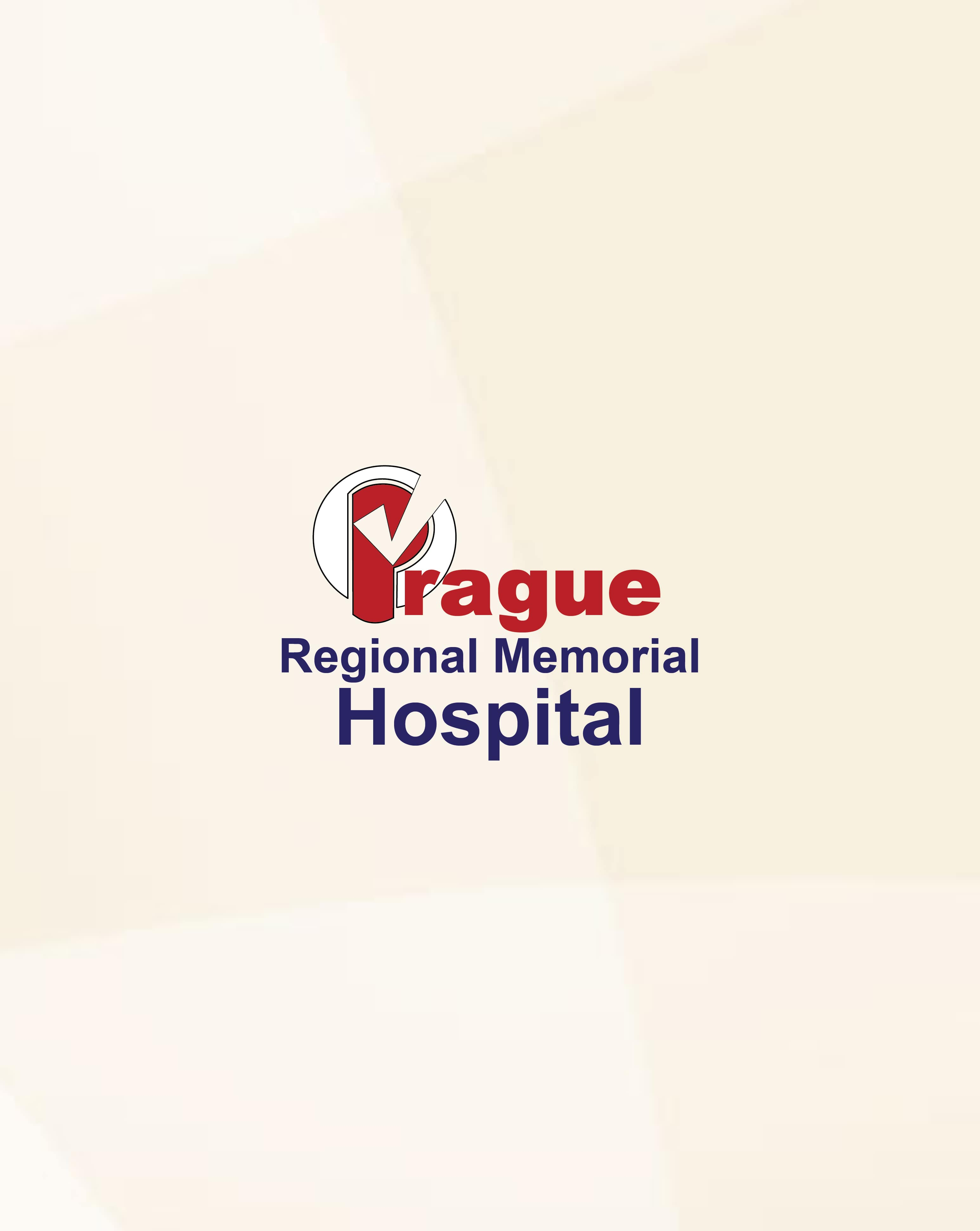 Prague Memorial Hospital