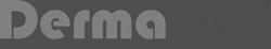 Dermapen logo