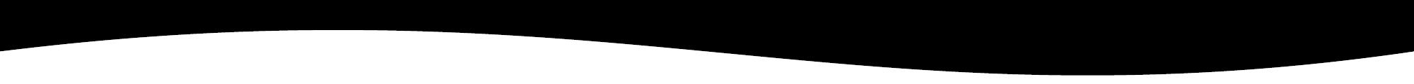 Curve Top, MRC Cornerstone