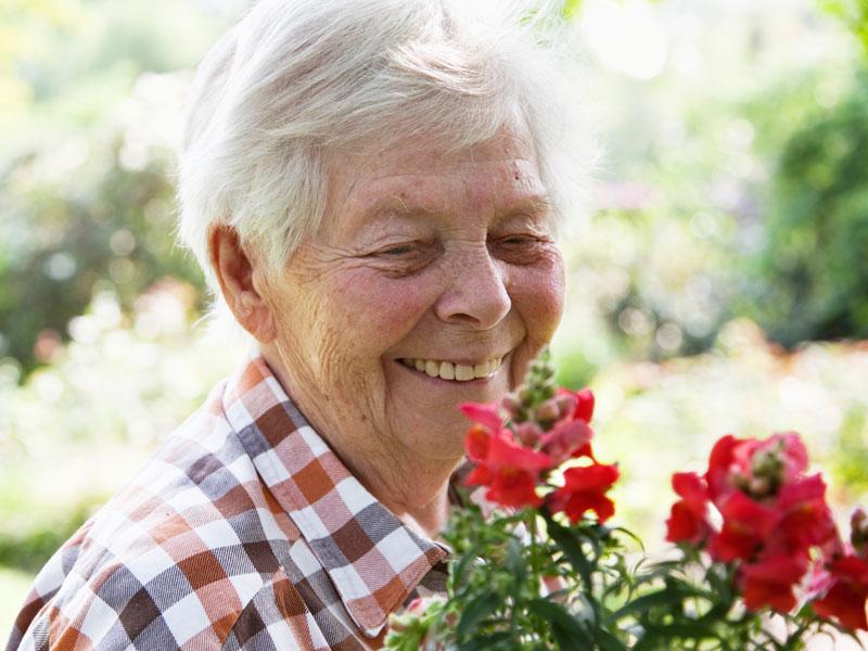 Independent Senior Living at Texarkana Texas