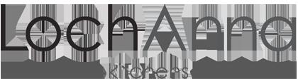 LochAnna Logo