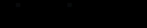 Vitamin Coffee Logo