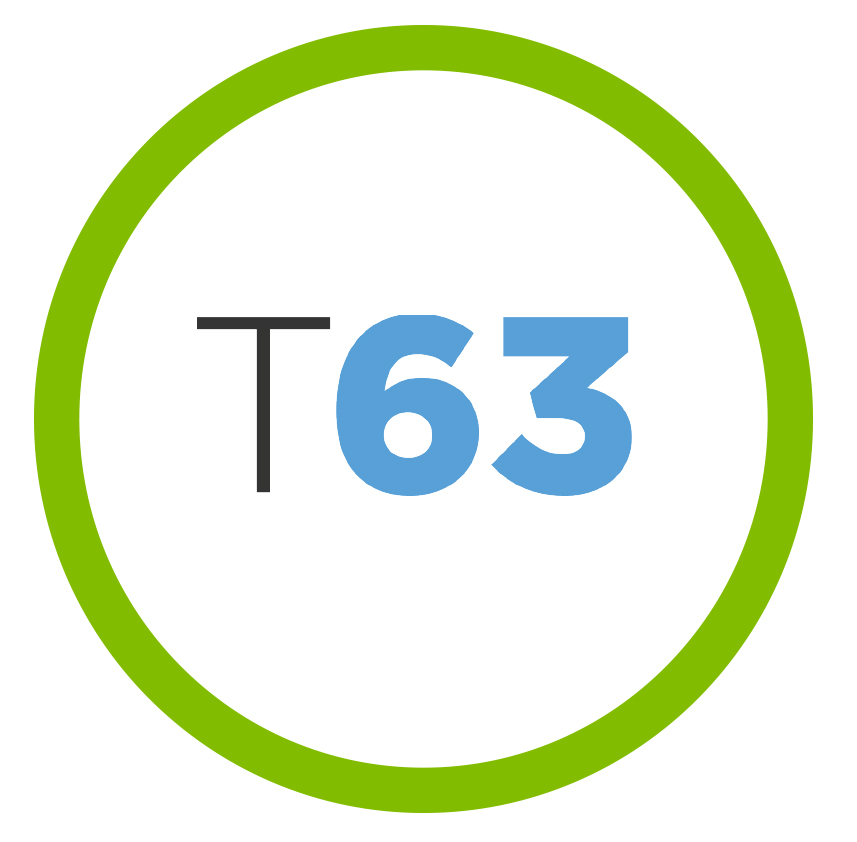 T63 Experience Centre opens in South Melbourne
