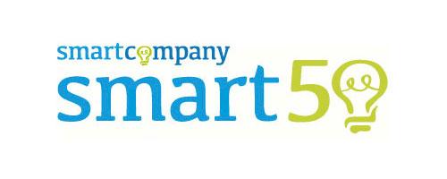 Smart Company - Smart 50