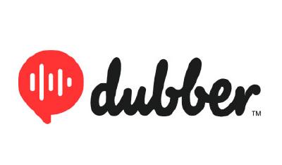 Dubber
