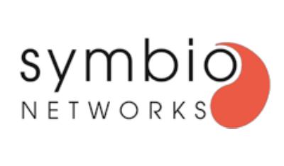 Symbio Networks