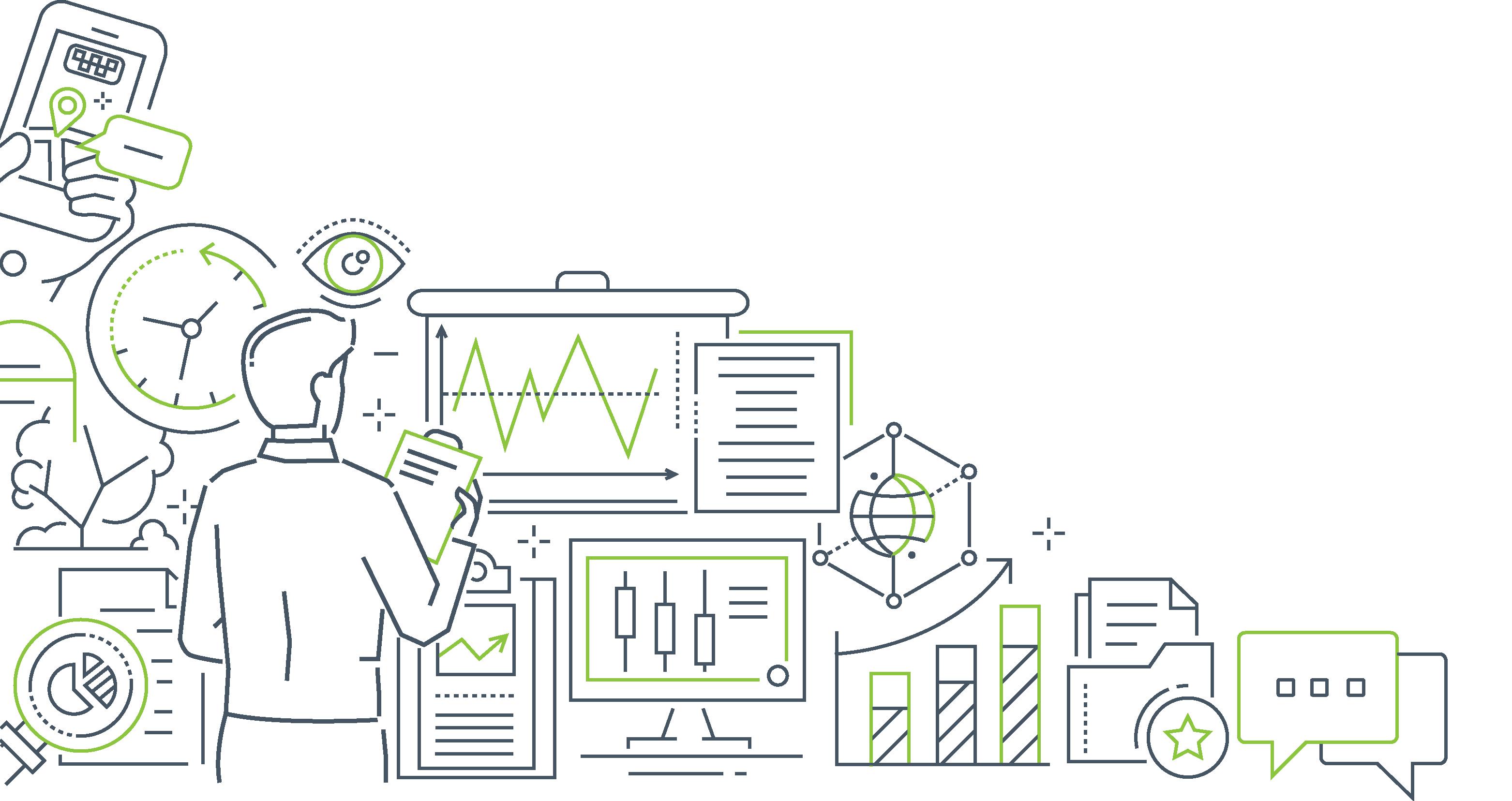 Why Partner Wholesale Networks Illustration