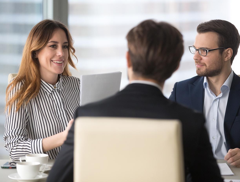 Partner Wholesale Networks Business Support System