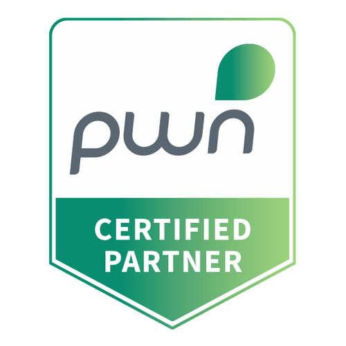 Partner Wholesale Certified Partner