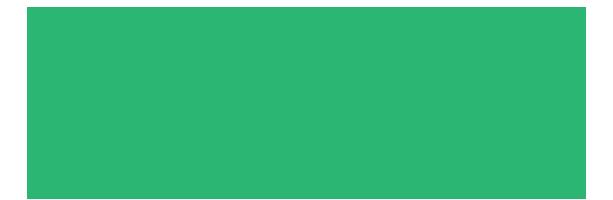 Gecko Wireless - Logo