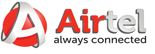 Airtel - Always Connected