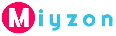 Miyzon