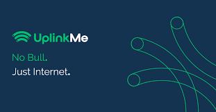 Uplink Me Logo