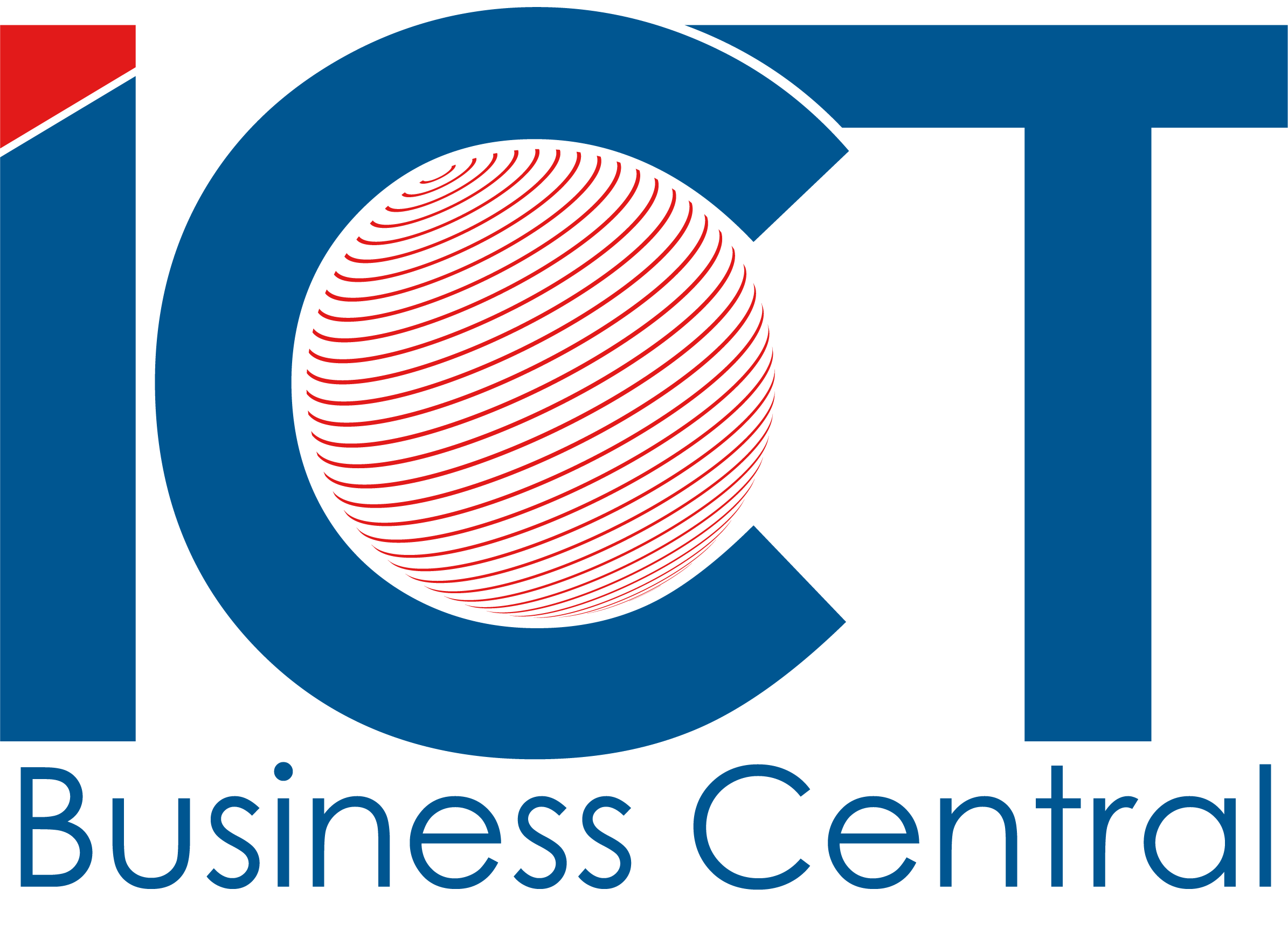 ICT Business Central