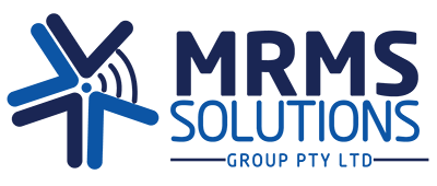 MRMS Solutions