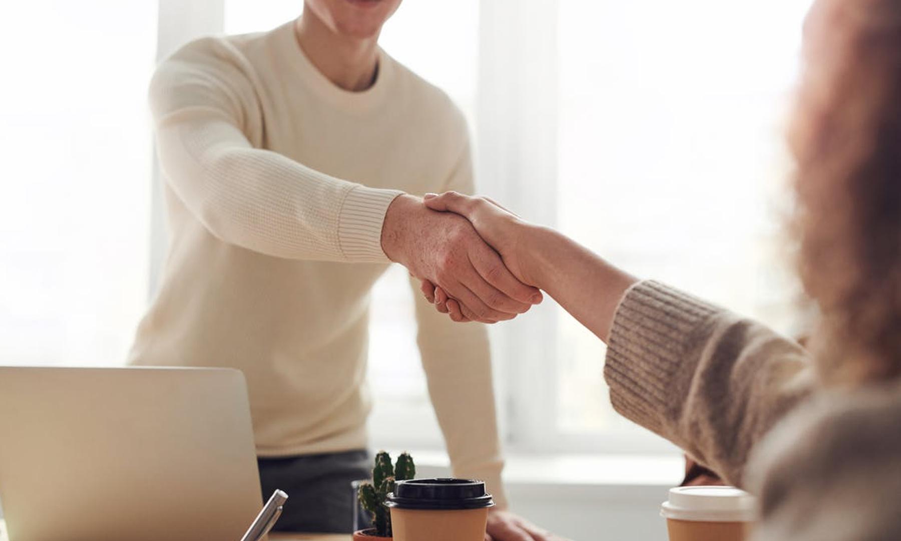 Ztel joins Partner Wholesale Networks