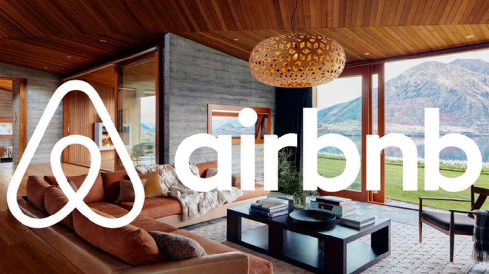 TAXO'D blog - Airbnb Tax Information UK