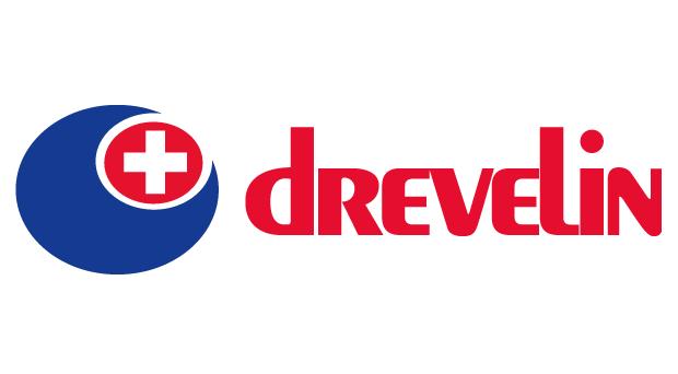 Logo Drevlin