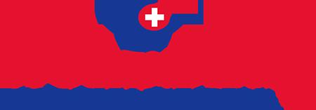 logo Wollenbergs ortopedi