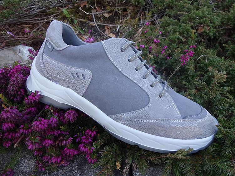 Wollenberg ortopediske - spesial sko