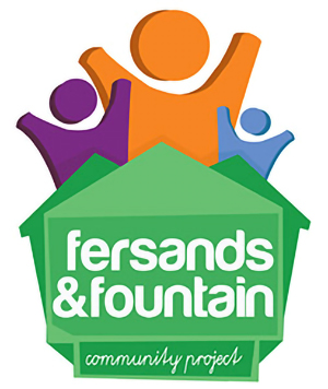 Fersands & Fountain Community Project