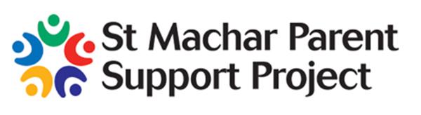 St Machar Parent Support Project