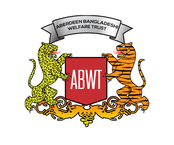 Aberdeen Bangladeshi Welfare Trust