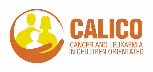 Calico Cancer and Leukaemia in Children Orientated