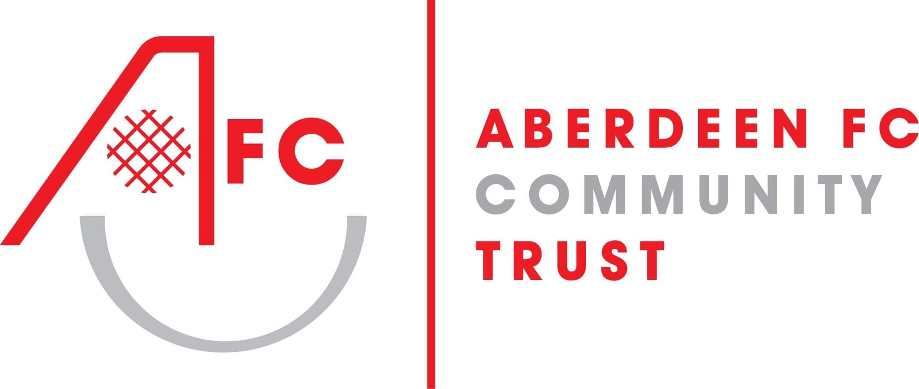 Aberdeen FC Community Trust