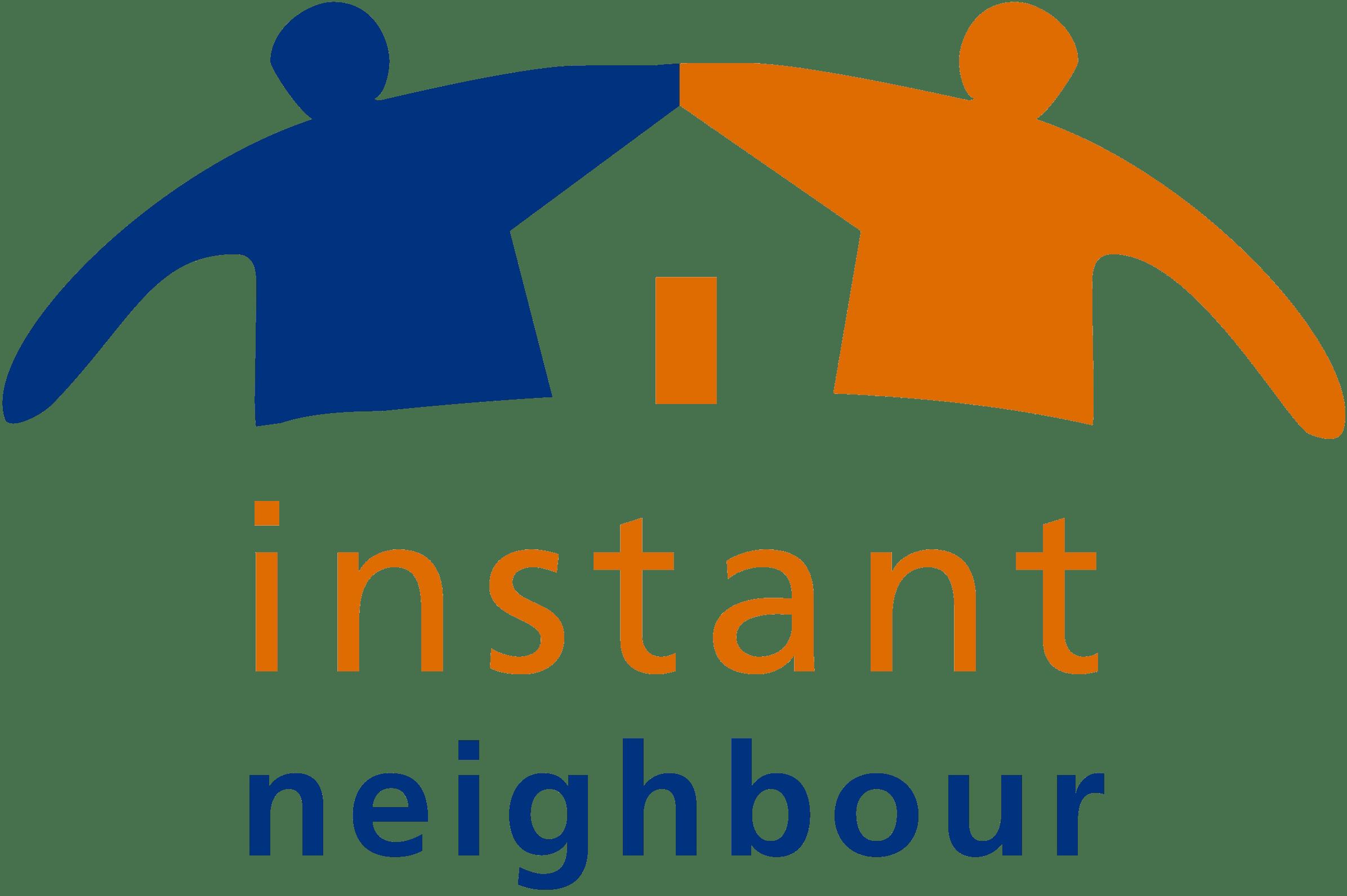 Instant Neighbour