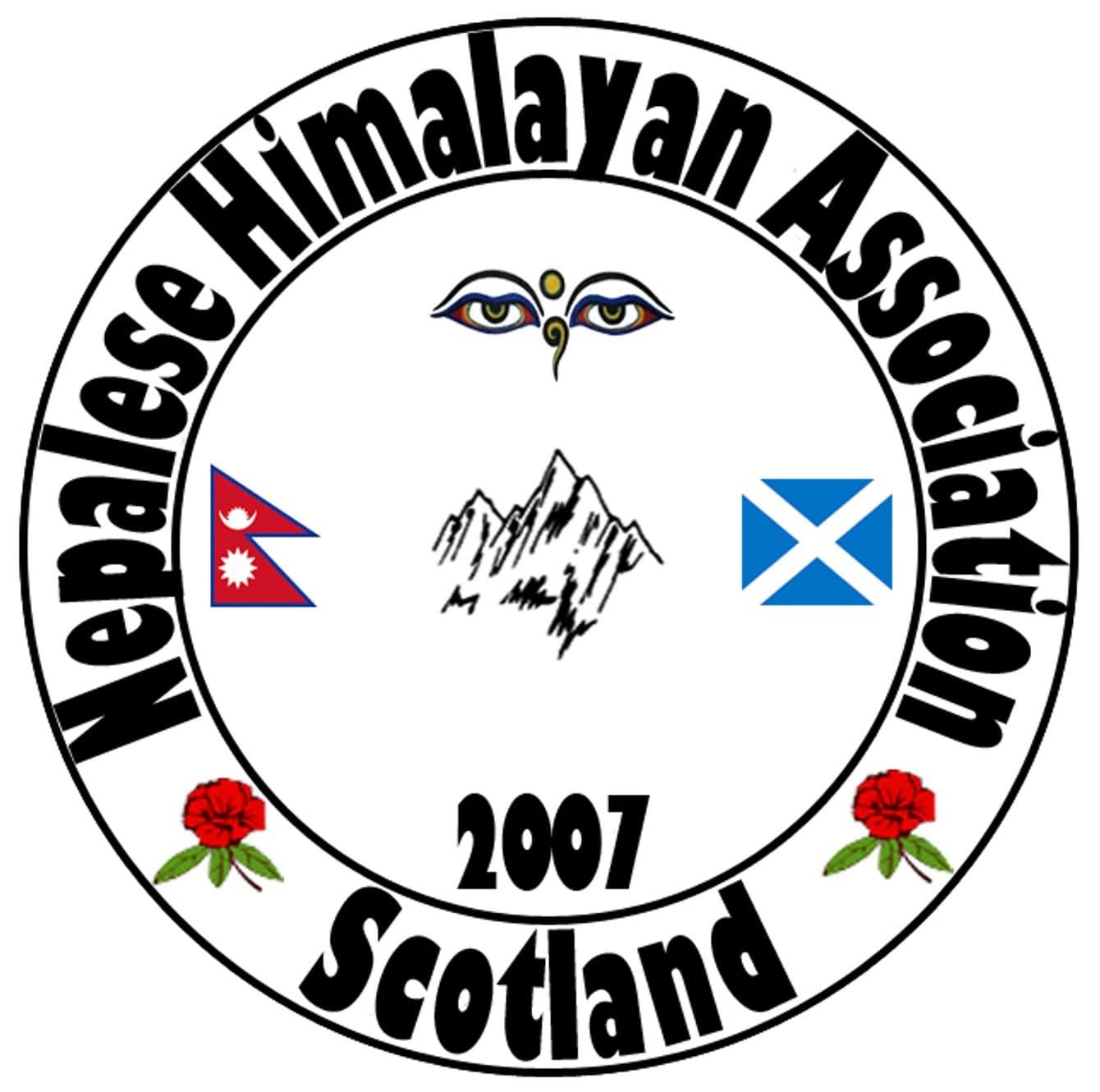Nepalese Himalayan Association Scotland