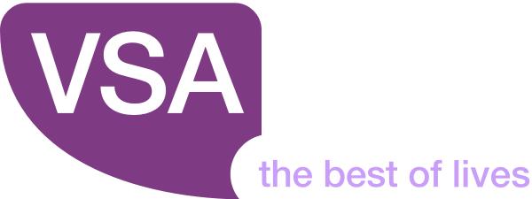 Aberdeen Association of Social Service (VSA)