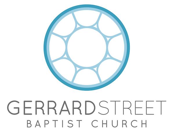 Gerrard Street Baptist Church