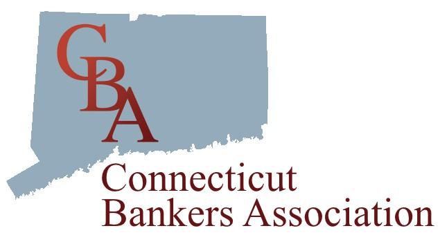 Connecticut Mortgage Bankers Association, Inc. Logo