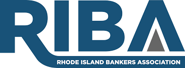 Rhode Island Bankers Association