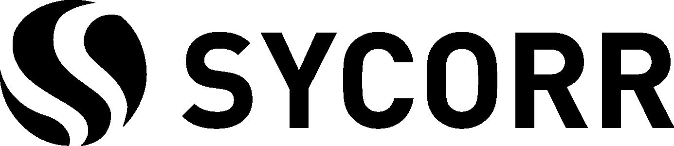 Sycorr