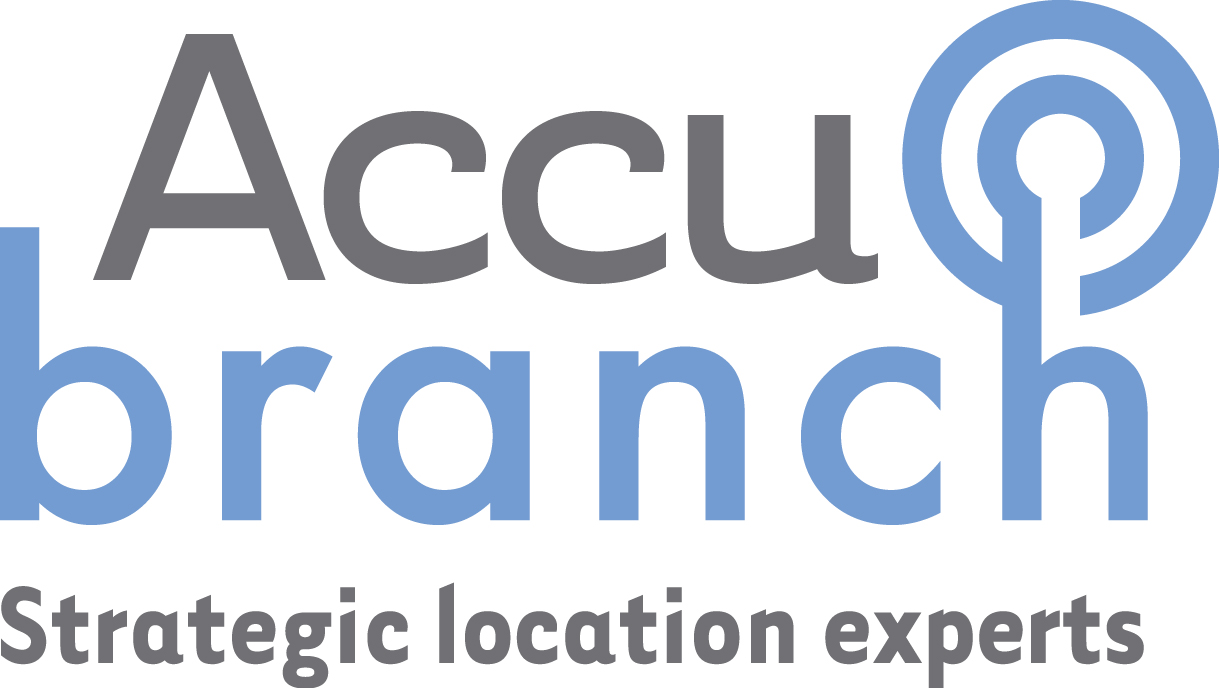 Accubranch