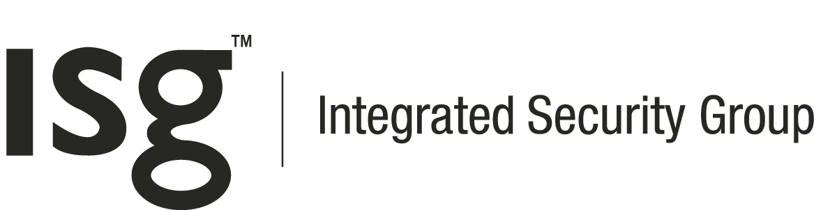 Integrated Security Group