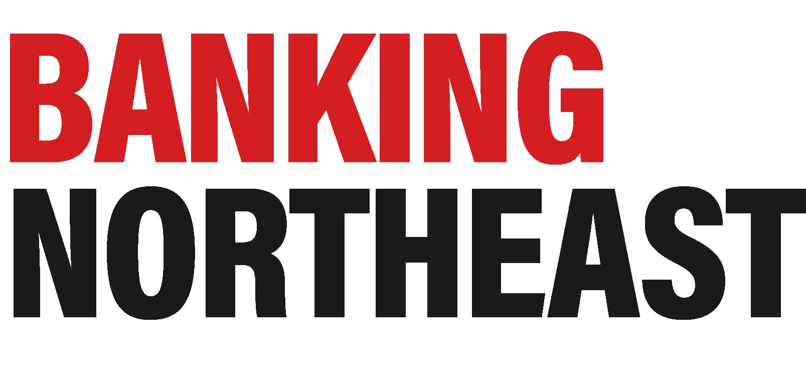 Banking Northeast