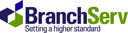 BranchServ