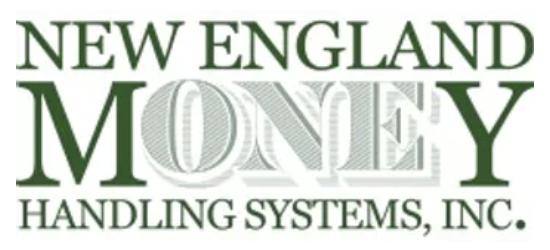 New England Money Handling Systems