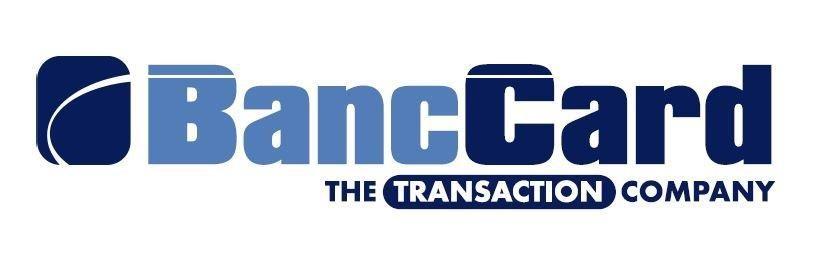 BancCard