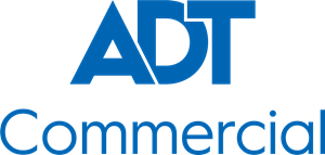 ADT Commercial