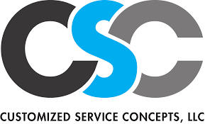 Customized Service Concepts