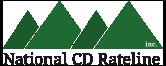 National CD Rateline