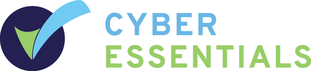 Cyber Essentials Affiliate