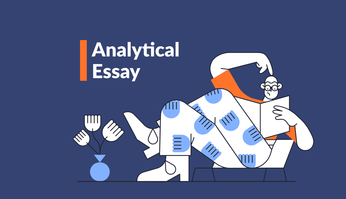Analytical Essay Writing: Complete Practical Guide