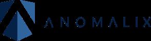 Anomalix Logo