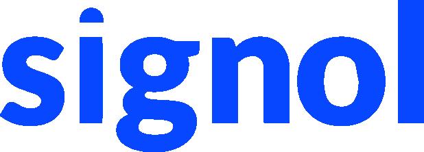 Signol Logo